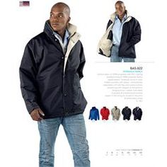 Africa's leading importer and brander of Corporate Clothing, Corporate Gifts, Promotional Gifts, Promotional Clothing and Headwear Corporate Outfits, Corporate Gifts, Promotional Clothing, S Models, Parka, Bomber Jacket, Jackets, Clothes, Logo