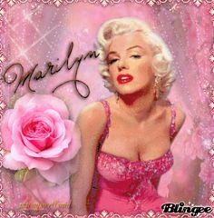 Marilyn Monroe Right now would have been the time that the court action registered in Marilyn Monroe Wallpaper, Marilyn Monroe Pop Art, Marilyn Monroe Tattoo, Marilyn Monroe Quotes, Marilyn Moroe, Candle In The Wind, Actrices Hollywood, Iconic Photos, Marlene Dietrich