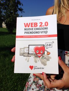 Libro che abbiamo stampato per Studio Passionlab.