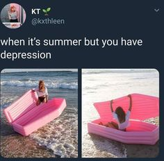 18 Super Relatable Memes For Anyone Dealing With Mental Health Issues - Memebase.,Funny, Funny Categories Fuunyy 18 Super Relatable Memes For Anyone Dealing With Mental Health Issues - Memebase - Funny Memes Source by All Meme, Crazy Funny Memes, Stupid Memes, Funny Relatable Memes, Funny Tweets, Wtf Funny, Funny Jokes, Funniest Memes, Messed Up Memes