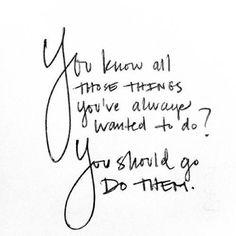 Amazing quote! Thank you #cindyratzlaff and #brandnewyou ! #inspire