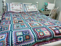 Very cool bedspreads                                                                                                                                                                                 Más