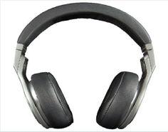 pauldejansen: do transcription work with perfection for $5, on fiverr.com