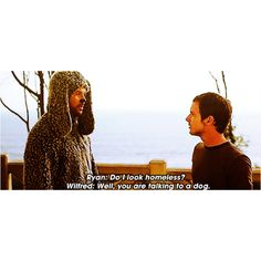 Wilfred {US}