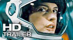 Trailer Round-Up: Interstellar, Edge of Tomorrow, Transformers 4