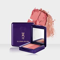 Oriflame the ONE Illuskin Blush