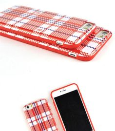 2015 TPU Weave Design Cell Phone Cases for Iphone 6 6plus Case 4.7 5.5 Case Online with $3.41/Piece on Gzsmoke's Store | DHgate.com