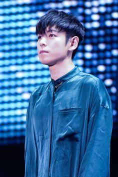 Vip Bigbang, Daesung, Yg Entertainment, Big Bang Kpop, Top Choi Seung Hyun, Fandom, Korean Boy Bands, Kdrama Actors, Asian Boys