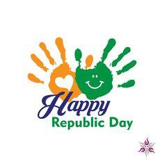 #india #independenceday #republicday #26january #HappyIndependenceDay #FreedomIndia #15August