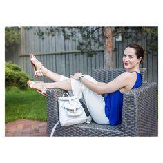 """96 Likes, 2 Comments - Обувь из Италии """"АЛЬБАНО"""" 👠🇮🇹 (@albanoshop) on Instagram: """"Доброе утро, милые 🤗 Прекрасного настроения всем 🤗💗🌈 Легкие, лаконичные босоножки для вас 👆🏻😍 👡…"""""""