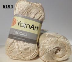 Begonia-6194