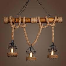Resultado de imagen para duchas y vestidores con caña de bambu