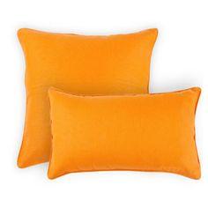 Sara Cushion - Cushions - LIVING ROOM - United Kingdom
