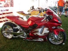 """vespers motorbikes 