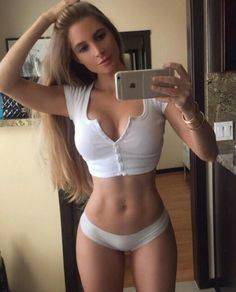 Nude Images Of Amateur Stephanie Wright