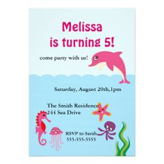 cute_under_the_sea_dolphin_birthday_party_invite-r92c6dcfe9e864c18b67b0d6b0c4471bb_imtzy_8byvr_512.jpg 512×512 pixels
