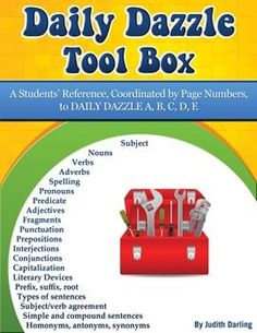 20% off sale on the TOOL BOX from June 16 - 19.  Drop over to my blog and check it out.