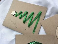 Want to know more about Handmade Christmas Cards Christmas Card Template, Christmas Card Crafts, Homemade Christmas Cards, Christmas Cards To Make, Christmas Gift Wrapping, Handmade Christmas, Homemade Cards, Holiday Cards, Christmas Scenes