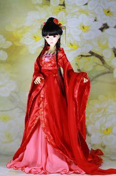 http://photo.blog.sina.com.cn/list/blogpic.php?pid=567a52f3td9c4d1dd9e26&bid=567a52f30101nr2t&uid=1450857203