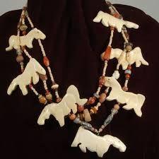 Αποτέλεσμα εικόνας για robert kaniatobe jewelry
