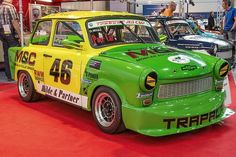 Engin, Ranger, Vintage Race Car, Rally Car, Old Cars, Cars And Motorcycles, Race Cars, Monster Trucks, Airbrush