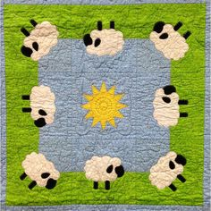 3c410bf7b GO! Little Lamb Embroidery Designs CD
