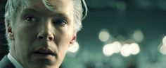 Declassified Film Review: The Fifth Estate