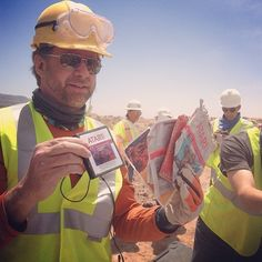 "Urban legend confirmed: Atari's E.T. games found in landfill. ALAMOGORDO, N.M. | A documentary film production company has found buried in a New Mexico landfill hundreds of the Atari ""E.T."" game cartridges that some call the worst video game ever made."