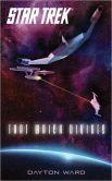 Star Trek: That Which Divides