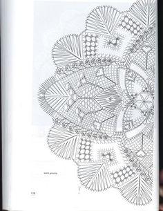 KANT UIT VLAANDEREN - 1 - serena stella - Álbumes web de Picasa