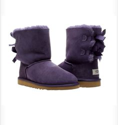 Snow boots Ugg Boots outlet only $70 for this winter days,Press picture link get it immediately! not long time for cheapest! #boots #outlet #cheapest