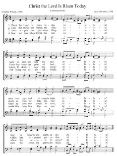 Music quotes for kids lyrics 25 ideas Hymns Of Praise, Praise Songs, Worship Songs, Gospel Music, Music Lyrics, Music Quotes, Music Songs, Church Songs, Church Music