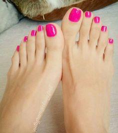 Foot Feet Sexy Feet Beautiful Feet