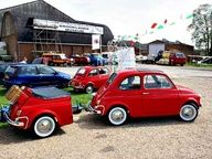 """Fiat 500 with Trailer"""" data-componentType=""""MODAL_PIN"""