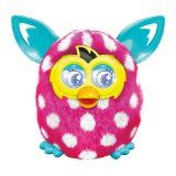 Christmas Toys Review   Best Christmas Toys for 2013 Furby Boom