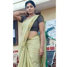 Reshma Pasupuleti (@reshmapasupuleti) • Instagram photos and videos South Indian Actress PLAY.GOOGLE.COM | SHOPCLUES: ONLINE SHOPPING APP SHOPCLUES #ANDROID APPS   #EDUCRATSWEB https://play.google.com/store/apps/details?id=com.shopclues Android Apps educratsweb.com 2019-06-23