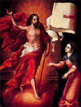 Juan Correa (1646-1716) - Wikipedia, la enciclopedia libre