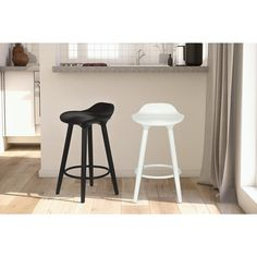 Bar Stools Under $100 : Stylish bar stools provide a sense of authenticity and comfort to your home bar or kitchen counter experience. Free Shipping on orders over $45!