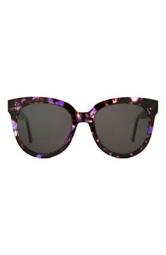 Main Image - Gentle Monster Illusion 53mm Sunglasses