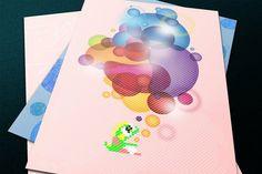 Retro Gaming Canvas, Prints & Posters | dezignHD