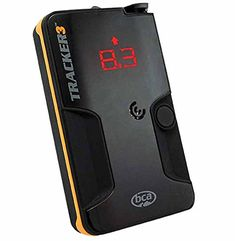 Genuine Arctic Cat New OE BCA Tracker 3 Snowmobile Avalanche Beacon Transceiver This is a processing plant unique hardware embellishment, not secondary selling. Producer Part # Best Offer Snowboards, Ski Touring, Winter Sports, Digital Alarm Clock, Arctic, Outdoor Gear, Outdoor Life, Skiing, Stuff To Buy