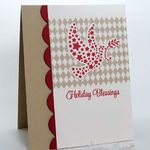 http://www.mamamostamps.com/2013/10/holiday-blessings.html