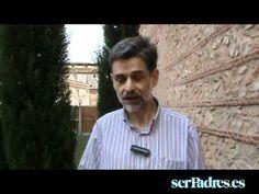 Hablamos con Carlos González sobre colecho