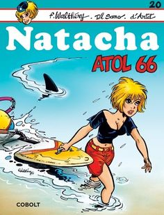 Fil:Natacha 20.jpg