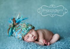 Jennifer Nace Photography » Minnesota Children, Senior, Newborn and Family photographer. Studio news and recent sessions. » page 6
