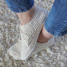 Обувь ручной работы купить или заказать в интернет-магазине Мадам Сапожок Ксения на Ярмарке Мастеров