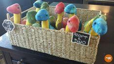 The Ultimate Dino Party Adopt a dinosaur lootbag alternative Dinosaur First Birthday, Third Birthday, 4th Birthday Parties, Birthday Ideas, Elmo Birthday, Cake Birthday, Birthday Quotes, First Birthdays, Party Ideas