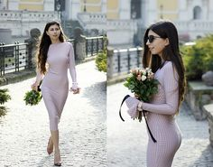 Get this look: http://lb.nu/look/8692693  More looks by Ramona Crisstea: http://lb.nu/crisstearamona  Items in this look:  Zaful Dress   #casual #romantic #street #zaful #zafuleaster #eastersale