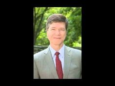 Explosive Video on Ending Fractional Reserve Lending and Bank Corruption at Philadelphia Fed Conference - http://whatthegovernmentcantdoforyou.com/2013/04/20/bank-statement/financial-reform-news/explosive-video-on-ending-fractional-reserve-lending-and-bank-corruption-at-philadelphia-fed-conference-5/