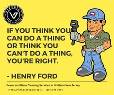 Northern New Jersey Plumbing Company - Viperjet sewer and drain cleaning is the most trusted plumbing company provides all plumbing repairs and installations - sewer & drain cleaning, residential plumbing and commercial plumbing as well. Sewer Drain Cleaning, Residential Plumbing, Recycling Services, Commercial Plumbing, Drain Cleaner, Cleaning Service, New Jersey, News